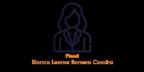 Blanca-Leonor-Romero-Cuadra