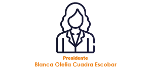 Blanca-Ofelia-Cuadra-Escobar