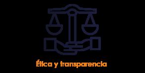 Icono-Ética-y-transparencia
