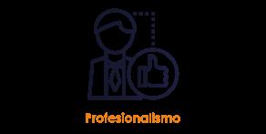 Icono-Profesionalismo