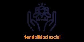 Icono--Sensibilidad-social