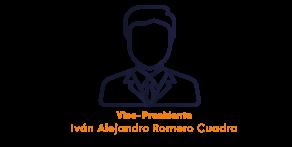 Iván-Alejandro-Romero-Cuadra